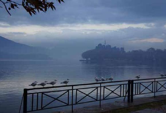 58d607aa22 .   13ος Γύρος Λίμνης Ιωαννίνων    Ioannina Lake Run   .